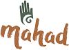 Mahad Yoga Logo